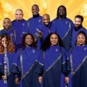 The Best of Black Gospel: 20 Years of Gospel - Zusatzkonzert