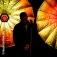 The Dark Tenor - Acoustic Heartbeat Tour 2020