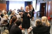 Rendite ist Weiblich - Das Frauen-Finanz-Forum