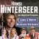 Hansi Hinterseer - Ein Abend Mit Freunden - Wildecker Herzbuben, Sigrid & Marina