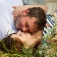 Tantraseminar: Bewußte Berührung