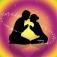 Tantraseminar: Präsenz und Hingabe