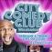City Comedy Club Wohnzimmer