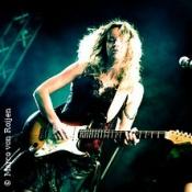 Ana Popovic & Band