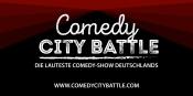 Comedy City Battle Hamburg  - Bremen