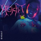 HGich.T Acid Aftershow