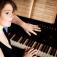 Hommage à Vienne - Elena Gaponenko Klavierkonzert