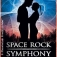 Space Rock Symphonie