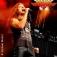 Bonfire - Fistful Of Fire Tour 2020