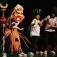 Razzz4kids - Beatboxmusical für Kinder - Open Air Bühne Sommergarten