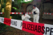 Strassenkrimi - der Mitmachkrimi in Würzburg