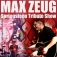 Max Zeug - Springsteen Tribute Show
