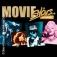 Stars in Concert - Moviestars