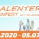 4. Malenter Familienfest
