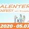 4. Malenter Familienfest