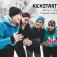 Kickstart 2020 - Deine 7 Tage Fitness Challenge