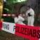 Strassenkrimi - der Mitmachkrimi in Braunschweig