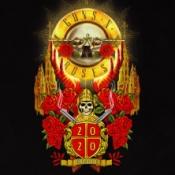 Ultimate VIP Package - Guns N Roses