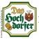 Brauereibesichtigung Hochdorfer