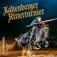 Kaltenberger Ritterturnier - Tagveranstaltung