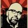 Lutz Von Rosenberg Lipinsky - Demokratur - Oder: Die Wahl Der Qual