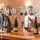 Wein Testing Weingut Wasem