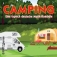 Camping - Eine typisch deutsche Musik-Komödie