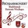 Frühjahrskonzert 2020 Harmonie Windhagen