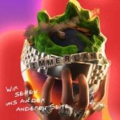 RIN - Nimmerland Tour 2020