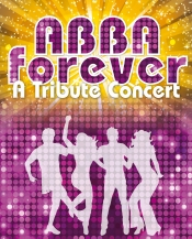 ABBA Forever - A Tribute Concert
