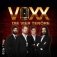 Voxx - The West End Tenors