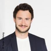 Florian Wagner - Mein erstes Mal