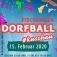Dorfball - Party bis das Dorf bebt