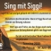 Sing mit Siggi