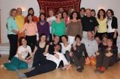 BeFree Assistenz- und Ausbildungsgruppe