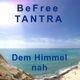 BeFree Tantra Jahrestraining