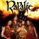 Rapalje - Celtic Folk Night: Scottish & Irish Folk from the Best