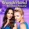 Wunderland zur Weihnachtszeit 2020 präsentiert von Anita & Alexandra Hofmann
