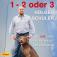 Holger Schüler - Der Hundeversteher - LIVE in Überlingen