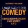 Lange Comedynacht - Rostock lacht