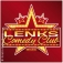 Lenks Comedy Club - Rostock lacht