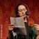 Poetry-Slam Altensteig