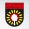 SG Sonnenhof Großaspach - Hallescher FC