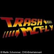 Trash McFly - Die Mega Zeitreise