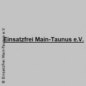 3-2-Einsatzfrei - Main-Taunus mit Alarm