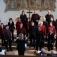 grandisinvoltochor - Sehnsucht - romantische Chormusik