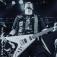 Maintallica - 2,5 Stunden Metallica Pur