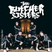The Butcher Sisters Support: Maratonga