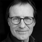 Arno Luik - Schaden in der Oberleitung