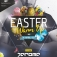 Easter Warm Up